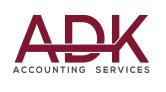 ADK Accounting